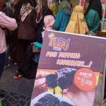 waralaba kue balok meleleh 0813 2935 0757 trians brownies