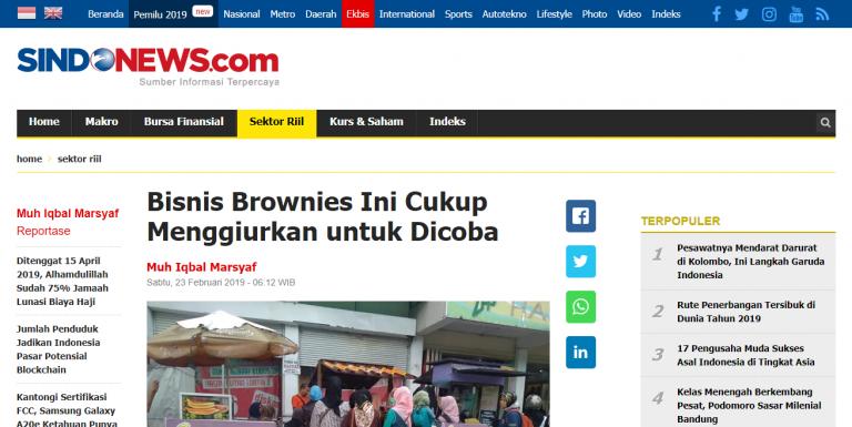 Sindo News