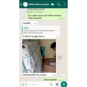 review testimoni trians brownies 0813 2935 0757 waralaba brownies meleleh waralaba fluffy cake